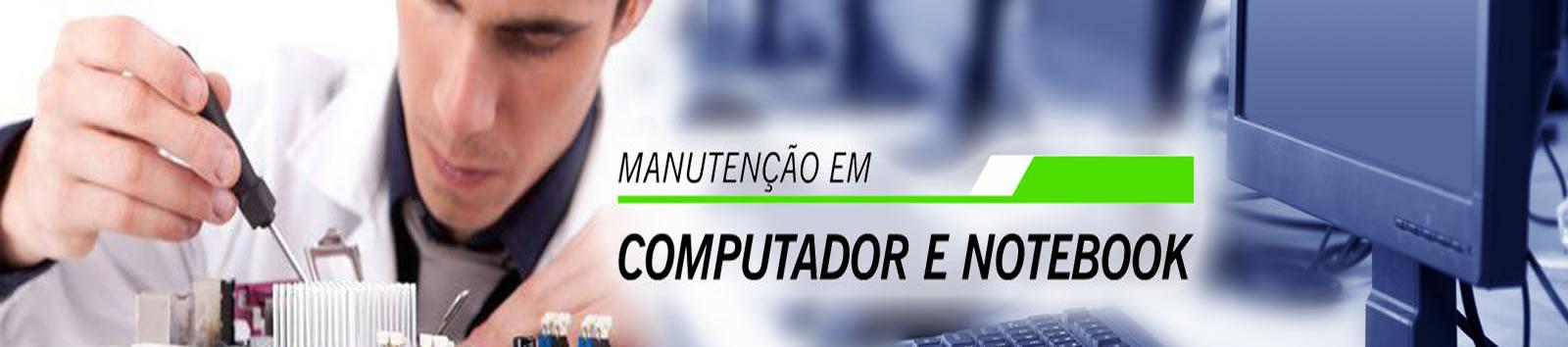 manutencao-de-computadores-banner-2