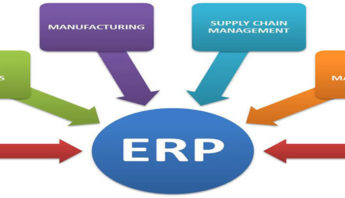 ERP-e-um-sistema-gestao
