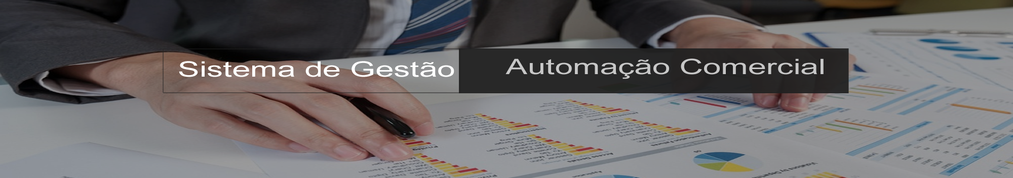 sistema-automacao-comercal-gestao-2